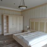 спалня-средиземноморска-арт
