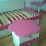 barbie-flower-furniture