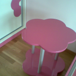 table-barbie-pink