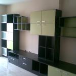 мебели-дневна-раздвижени