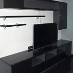 furniture-living-room-black-4