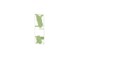 Проектиране, производство и монтаж на мебели по поръчка за кухни, спални, гардероби, антре, детска стая ...