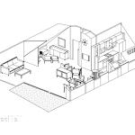 проект-апартамент