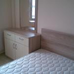 спалня от красита дизайн