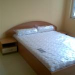 спалня красита-6