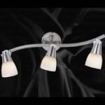 спот линия - решение в осветлението