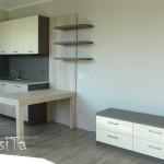 мебели за кухненски бокс