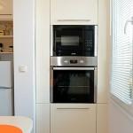 функционални мебели за кухня от Красита Дизайн