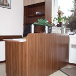 office mebeli Krasita Designe