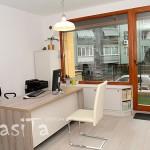 office-mebeli-5