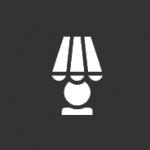осветление-интериор